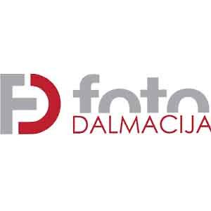 Profile picture for FOTO DALMACIJA
