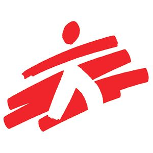 Profile picture for MSF Access Campaign