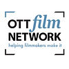 OTT Film Network