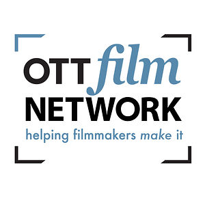 Profile picture for OTT Film Network