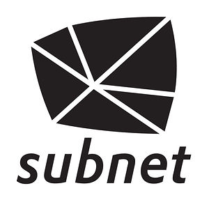 Profile picture for subnet
