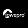 Lowepro Worldwide