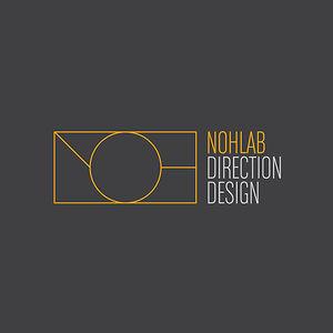 Profile picture for NOHlab