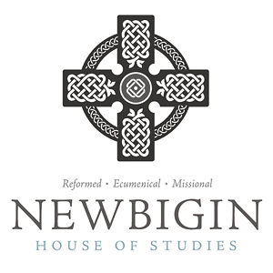Profile picture for Newbigin House