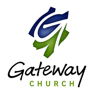 Profile picture for Gateway Church
