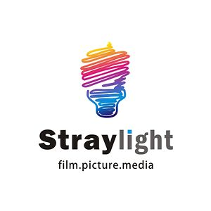 Profile picture for Straylight Films