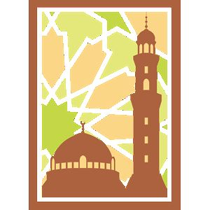 Profile picture for ISBCC