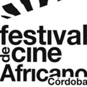 Profile picture for Festival Cine Africano Córdoba