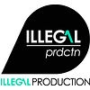 illegal production