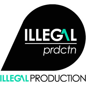 Profile picture for illegal production