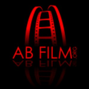 Profile picture for ABFILM - MONZA