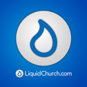 Profile picture for Liquid Church