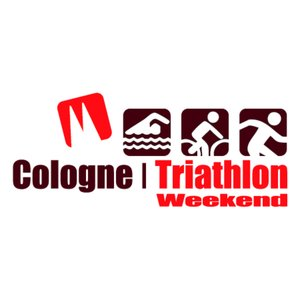 Profile picture for Cologne Triathlon Weekend