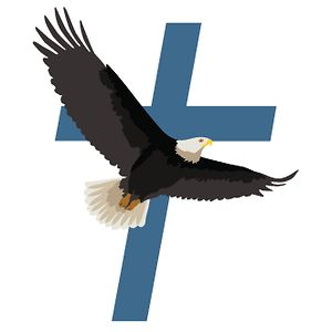 Profile picture for St. John's Lutheran Church