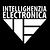 Intellighenzia Electronica