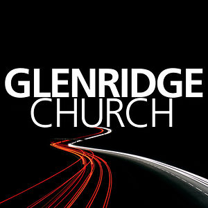 Profile picture for Glenridge Church