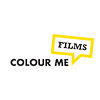 Colour Me Films