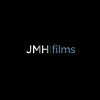 JMH Films