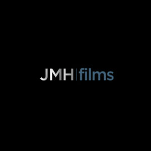 Profile picture for JMH Films