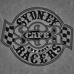 Profile picture for Australian Cafe Racers