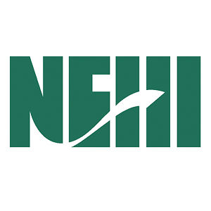 Profile picture for NEHI News