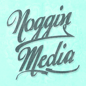 Profile picture for Noggin Media