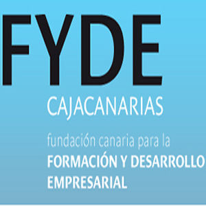 Profile picture for Fundación FYDE CajaCanarias