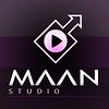 MAAN Studio