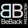 BeBack Production