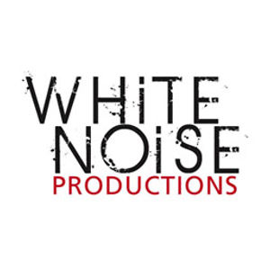 Profile picture for White Noise Productions