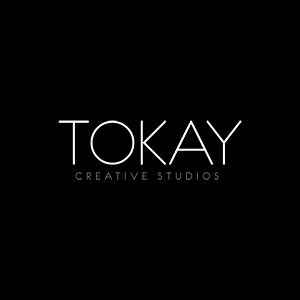 Profile picture for Tokay Studios