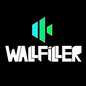Profile picture for Wallfiller