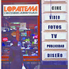 LOPAITEMA Contenidos