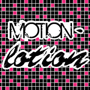 Profile picture for Motion-Lotion