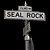Seal Rock Films