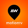 AwMotionTv