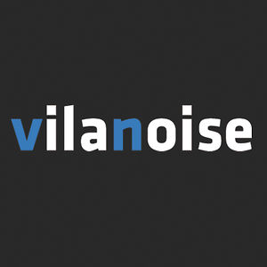 Profile picture for Vilanoise