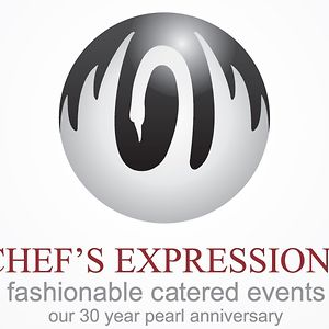 Profile picture for Chef's Expressions