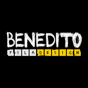 Profile picture for Benedito FilmDesign