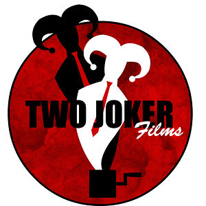 Profile picture for Two Joker Films
