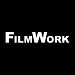 FilmWork Trento