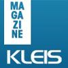 KLEIS Communication Technologies