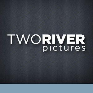 Profile picture for Two River Pictures