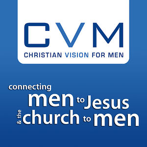 Profile picture for CVM