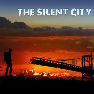 Profile picture for The Silent City