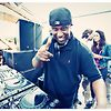 DJ Todd Terry