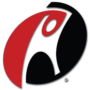 Profile picture for Rackspace