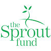 Sprout Fund