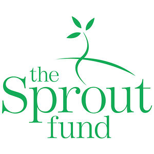 Profile picture for Sprout Fund