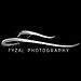 Fyzal Photography